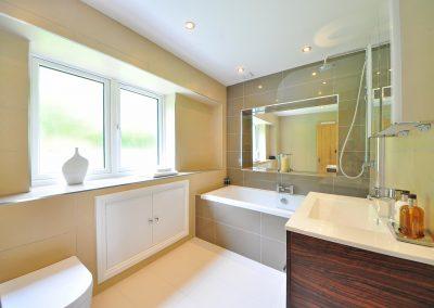 floor-home-cottage-kitchen-property-tile-633131-pxhere.com